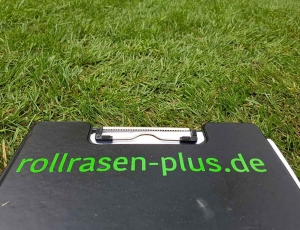 rollrasen-plus.de